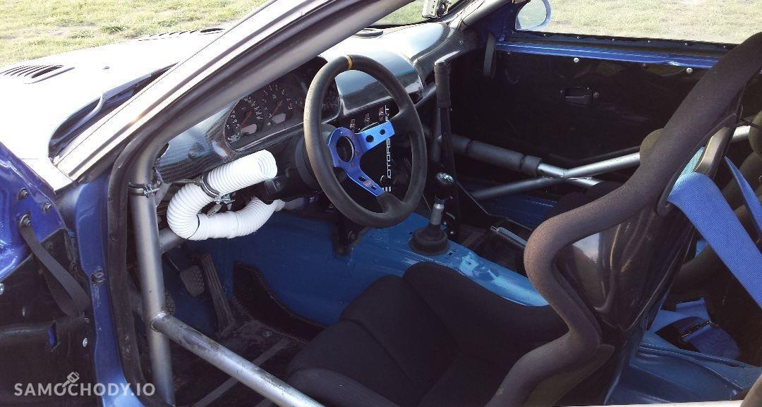 BMW M3 Benzyna 3.2 321KM 1240KG 1