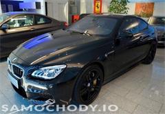 bmw m6 BMW M6 Auto bezwypadkowe. Sprowadzone z Niemiec