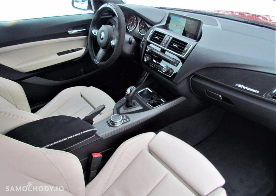 BMW Seria 2 Gwarancja BMW Premium Selection - 2 lata/ 200 000km 2