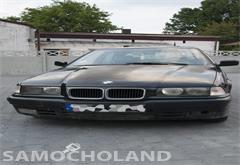 z wojewodztwa łódzkie BMW Seria 3 E36 (1990-1999)