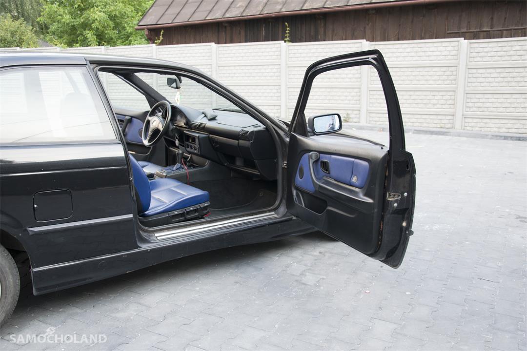 BMW Seria 3 E36 (1990-1999)  11