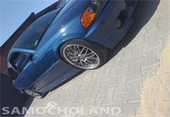 bmw BMW Seria 3 E46 (1998-2007)