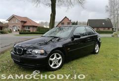 bmw z województwa dolnośląskie BMW Seria 3 E46 (1998-2007) szyberdach , zadbany , bezwypadkowy