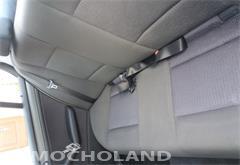 bmw z województwa mazowieckie BMW Seria 3 E46 (1998-2007) BMW 318 Sedan 2.0 Benzyna 143 KM 2001r