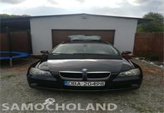 bmw BMW Seria 3 E90 (2005-2012) Bmw E91 2.0 163km 2007
