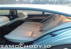 bmw seria 5 e39 (1996-2003) BMW Seria 5 E39 (1996-2003) Automat, skóra, zarejestrowany w Polsce, od osoby prywatnej