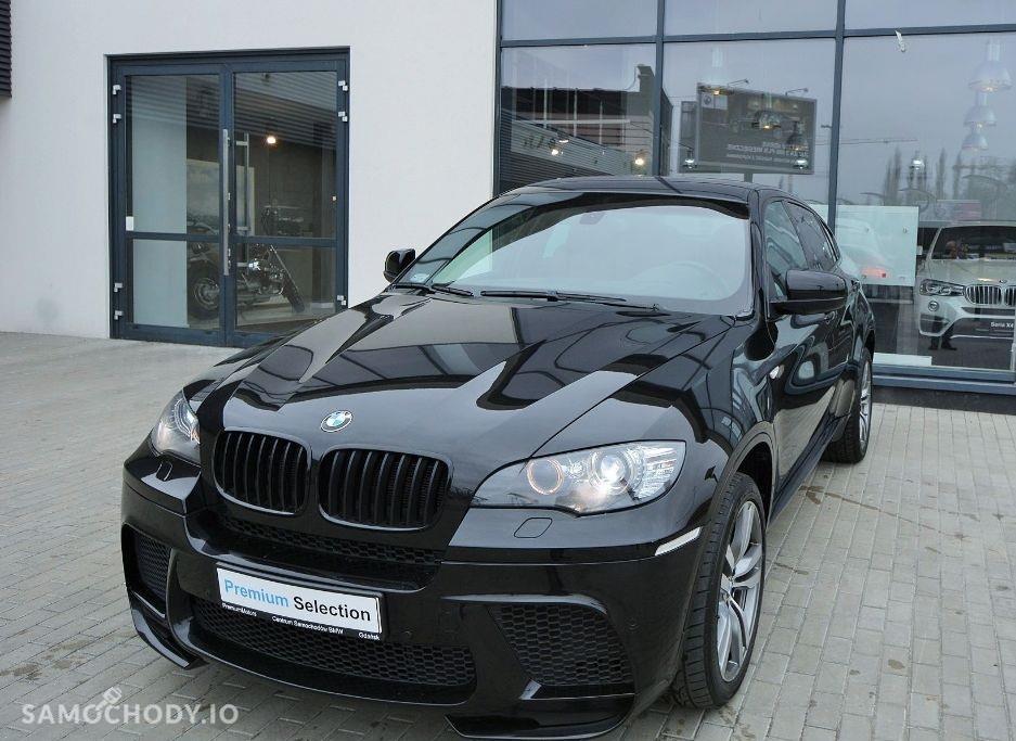 BMW X6 E71 (2008-2014) 407 KM , FULL WYPOSAŻENIE , NOWY SILNIK  1