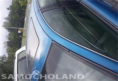 z wojewodztwa lubelskie Chevrolet Alero pierwszy właściciel w polsce
