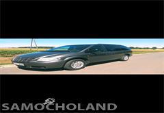 chrysler Chrysler Grand Voyager III (2001-2006) Chrysler Grand Voyager 2004r, 3.3v6 LPG