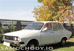 dacia Dacia 1310 Bezwypadkowy , oryginalna książka napraw i obsługi , zadbane