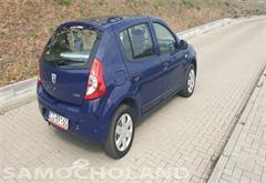dacia Dacia Dokker Sprzedam Dacia Sandero