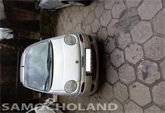 z miasta wejherowo Daewoo Matiz sprzedam matza wersji eksportowej FSO .