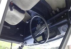 fiat z województwa dolnośląskie Fiat 125p