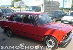 fiat 125p Fiat 125p bezwypadkowy,pierwszy właściciel,75 KM