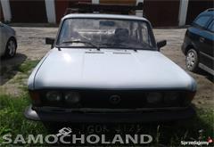 fiat Fiat 125p Pilnie Sprzedam samochód Fiata 125p