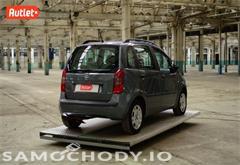 fiat z województwa mazowieckie Fiat Idea autoalarm , serwisowany , po wymianie rozrządu