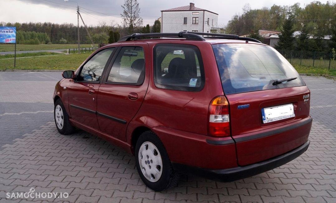 Fiat Palio METALIK , + LPG , 1.2 2