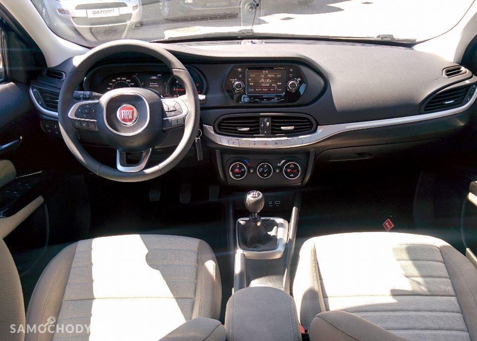 Fiat Tipo II (2016-) Nowy Tipo 2016r. produkcji. 4