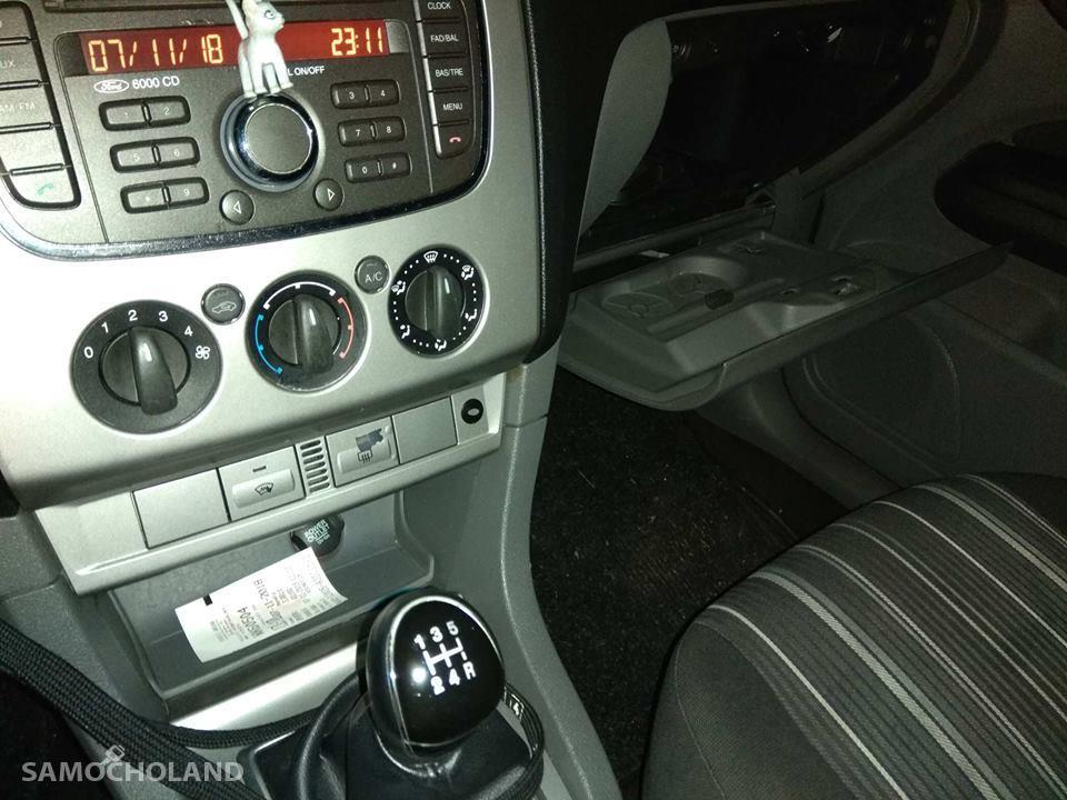 Ford Focus Mk2 (2004-2011) sprzedam--zamienię 29