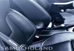 ford focus mk3 (2010-) Ford Focus Mk3 (2010-) Pierwszy właściciel,niski przebieg ,ST 2.0 250 km