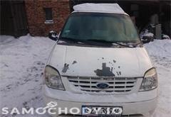 ford z województwa śląskie Ford Freestar 205 KM , +LPG , KLIMA