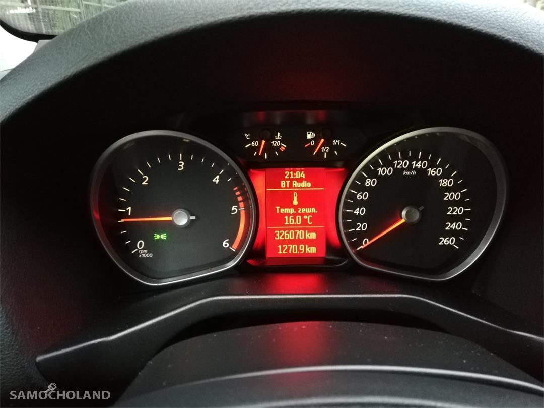 Ford Mondeo Mk4 (2007-2014) Polecam zadbane Mondeo GIA -piękna ruda skóra 29