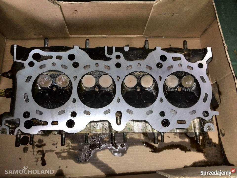 Honda Aerodeck Honda USA w cenie złomu 16
