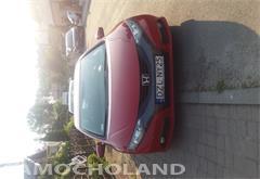 honda Honda Civic VIII (2006-2011)