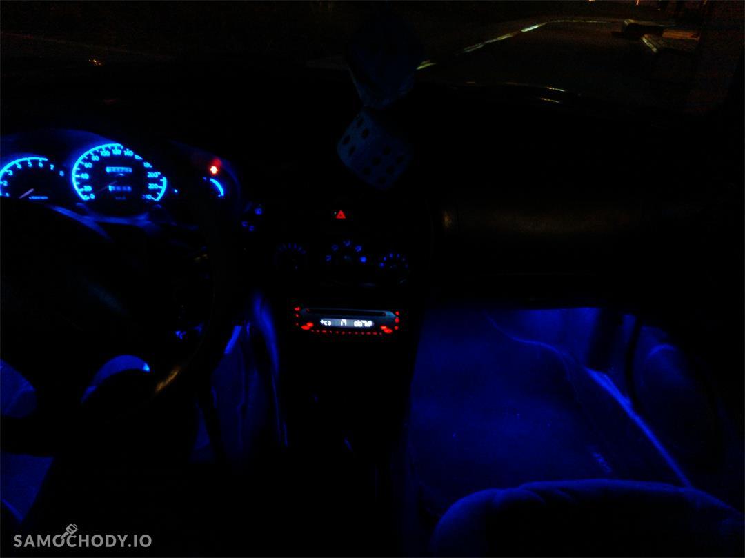 Hyundai Coupe 1.6L, 116KM Benzyna +LPG Godny uwagi, drugiego takiego nie będzie! 16