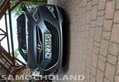 hyundai Hyundai i40