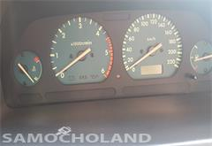 land rover freelander i (1996-2006) Land Rover Freelander I (1996-2006) TDI 4-4 nie uszkodzony stan idealny