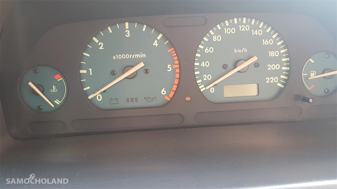 Land Rover Freelander I (1996-2006) TDI 4-4 nie uszkodzony stan idealny 1
