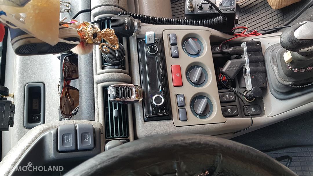 Land Rover Freelander I (1996-2006) TDI 4-4 nie uszkodzony stan idealny 4