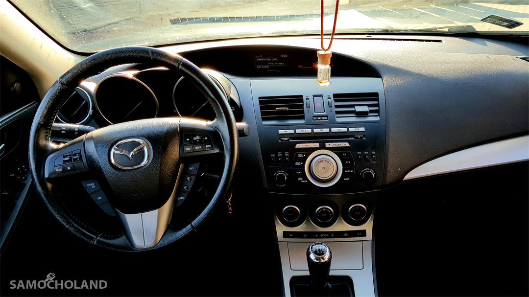 Mazda 3 II (2009-2013)  29