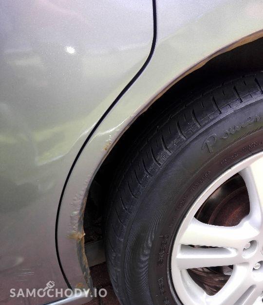 Mazda MPV 135KM 2.0 diesel 6 osob 2
