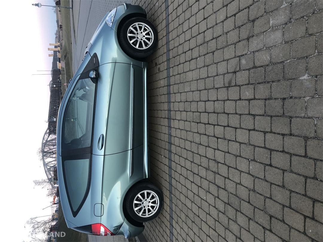 Mercedes Benz Klasa A W169 (2004-2012) Mercedes Benz wersja poliftowa OKAZJA!! Niski przebieg, wersja Elegance  16