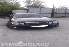 mercedes benz z województwa wielkopolskie Mercedes Benz Klasa E W211 (2002-2009)  E 270 avangarde Auto zadbane, bezwypadkowy zapraszam do oglądania