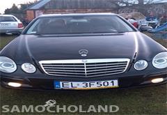 mercedes benz Mercedes Benz Klasa E W211 (2002-2009) Mercedes e211 po lifcie 2009 rok Okazj!!!