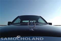 mercedes benz w124 (1984-1993) Mercedes Benz W124 (1984-1993) Mercedes Benz Mercedes Benz W124 300CE
