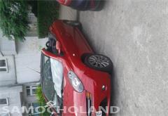 z miasta wrocław Nissan Micra K12 (2003-2010)