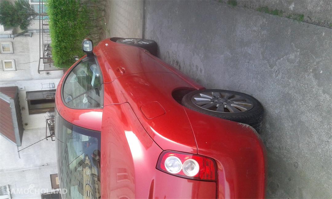 Nissan Micra K12 (2003-2010)  11