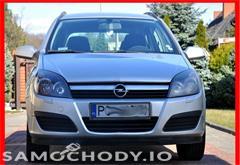 Opel Astra H (2004-2014) Goodyear ecoFLEX 90KM