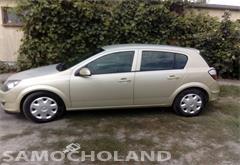 opel z województwa kujawsko-pomorskie Opel Astra H (2004-2014) Sprzedam Opla Astrę 1,6 rocznik 2004 cena 7 tysiecy do neg