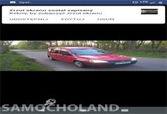 z miasta słupsk Opel Combo C (2001-2011) Opel combo C    5-cio osobowy NOWE OPLATY !!