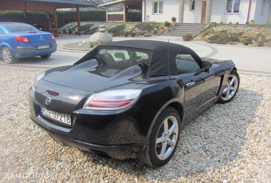 Opel GT 264 KM , Zarejestrowany w Polsce , ALUFELGI 2