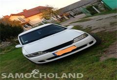 opel z województwa mazowieckie Opel Vectra B (1995-2002) UWAGA OKAZJA!!! Vectra B Jedyna taka