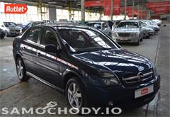 opel vectra c (2002-2008) 2002 rok , diesel , alufelgi