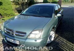 opel z województwa lubelskie Opel Vectra C (2002-2008) Opel Vectra C GTS 2003!!!