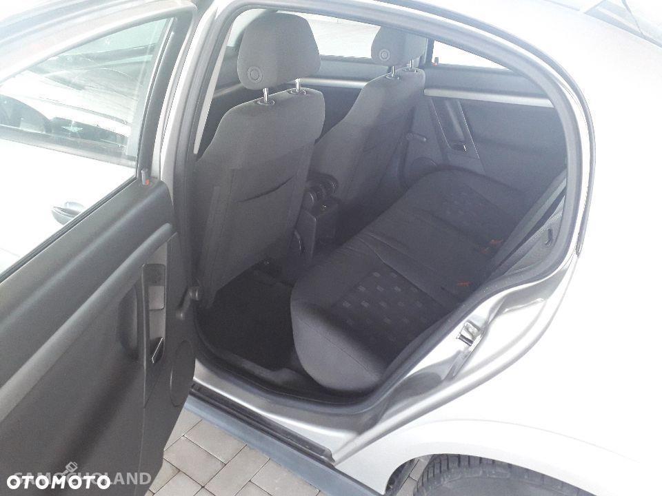 Opel Vectra C (2002-2008) Salon Polska ,przebieg 135863 16