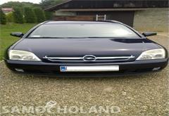 opel vectra c (2002-2008) Opel Vectra C (2002-2008) Sprzedam opel vectra c 2.2 dti